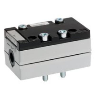 AVENTICS/安沃驰 换向阀 R402003708 1个,零部件产品,控制件,电磁阀