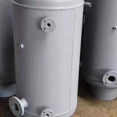 冷凝水罐,设备产品,静设备,储罐设备,,,