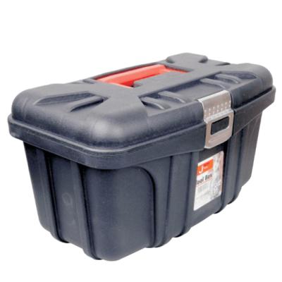 "JETECH/捷科 塑料工具箱,18"",JE-18,060628 1个,工具设备,手动工具,工具车/箱/包,18"",JE-18,060628,16"",JE-16,060626,15"",JE-15,060625"