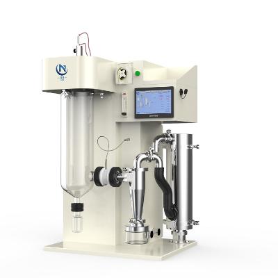英诺IN-SD-Mini小型喷雾干燥机,设备产品,动设备,干燥机,其他,其他