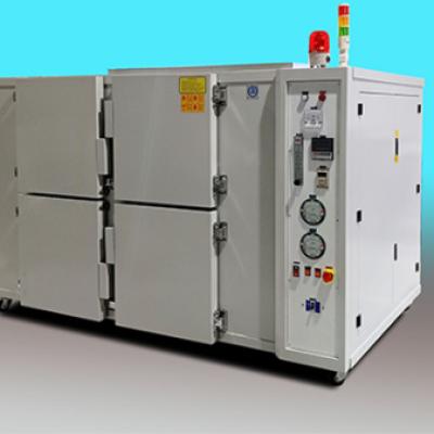 精密型熱風烤箱SAO-6-2,设备产品,静设备,其他静设备