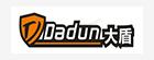 DADUN/大盾